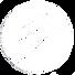 Bethany Logo White.png