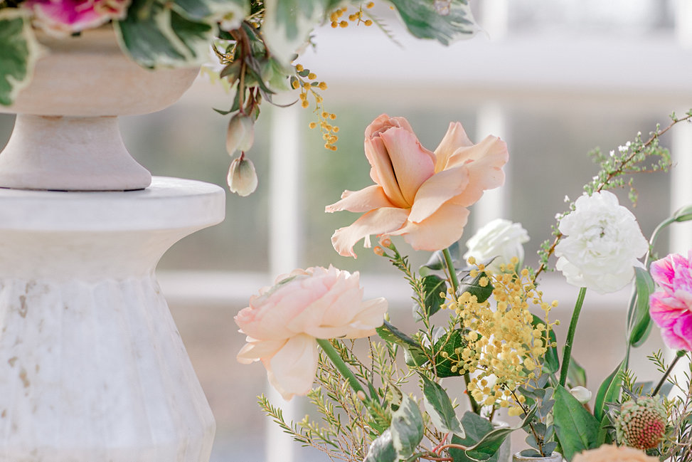 atlanta florist accent decor feature-31.