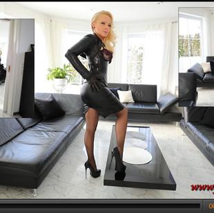 Video 359