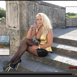 Video 350