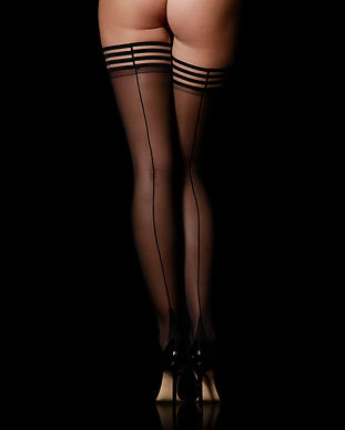 Stockings_Stripes_StayUp_Black_2100x.pro
