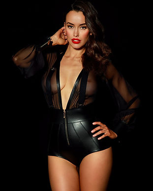 Fonda_Black_Bodysuit_Honey_Birdette_12_2