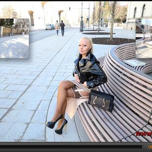 Video 361