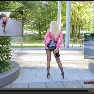 Video 348