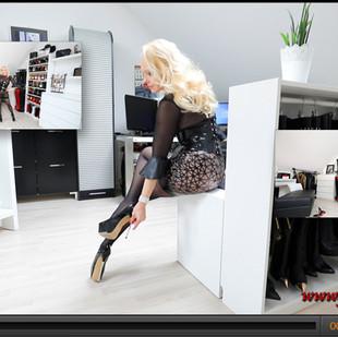 Video 362