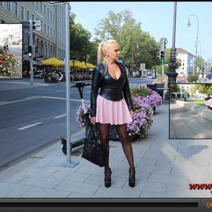Video 351