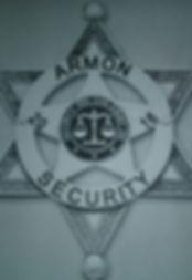 Tulsa Oklahoma Security Guard Company