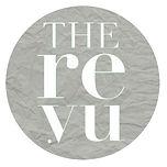 the re.vu.jpg