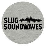 Slug Soundwaves.jpg