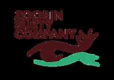Zoobin Surty Company