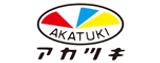 D__0007_アカツキ交通.png