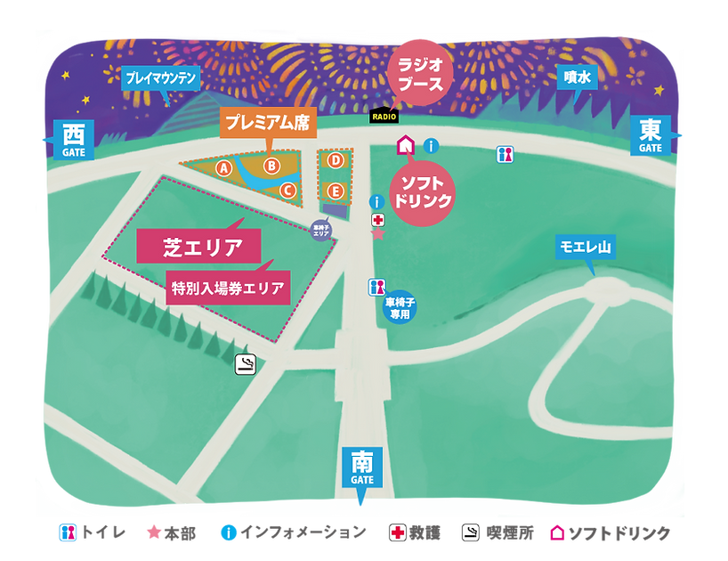 mapズーム.png
