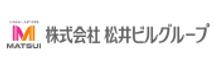 C__0013_松井ビルグループ.png