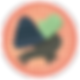 QA_icon05.png