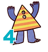 icon09.png