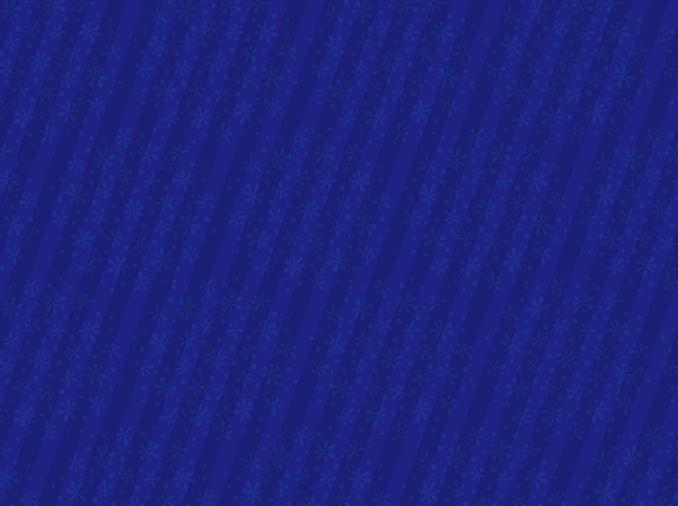 2020タイトル背景_02.png