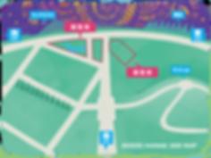 2020_moere_map_ol.png