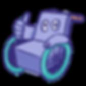 m車椅子.png