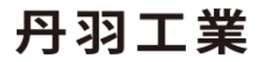 B_丹羽工業.png