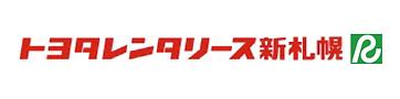S_トヨタレンタリース.png