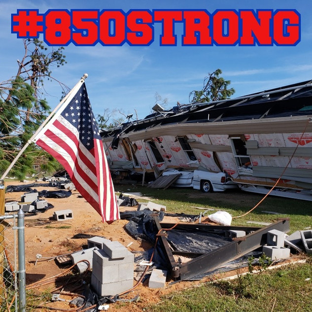 #850strong