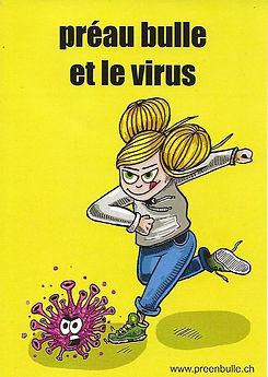 préaubulle_virus.jpeg
