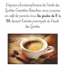 café_des_parents__equipe_pluri_cro-bea