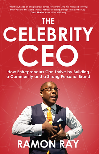 CEO Front Cover bigger.png