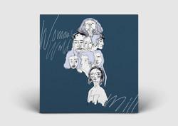 Album Review - Poland