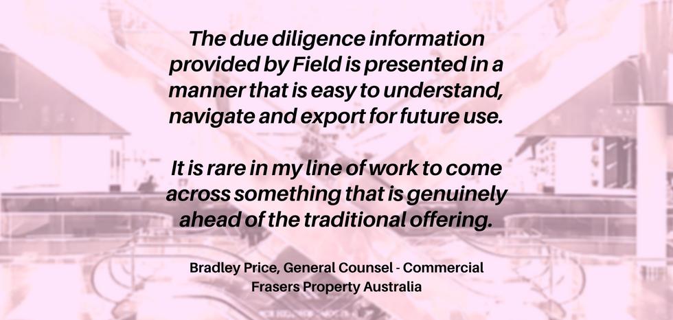 Bradley Price, Frasers (3).png