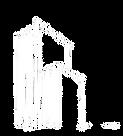 Building%252520graphic_edited_edited_edi