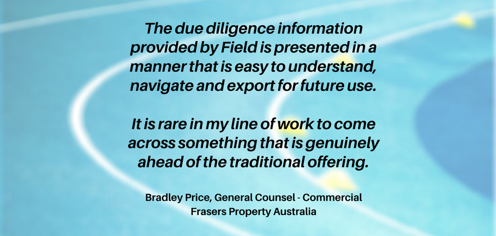 Bradley Price, Frasers.png