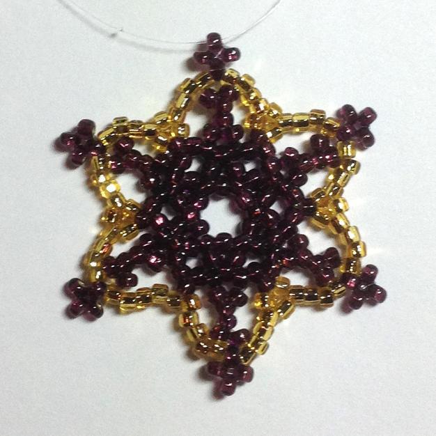 Mini snowflake #1.JPG
