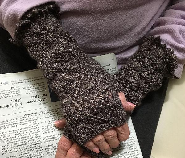 Mom's fingerless gloves.jpg