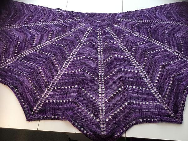 Revontuli shawl.JPG