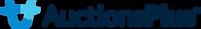 auctionsplus-logo.png