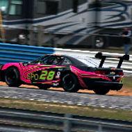 V8 Road Racing Series SPO