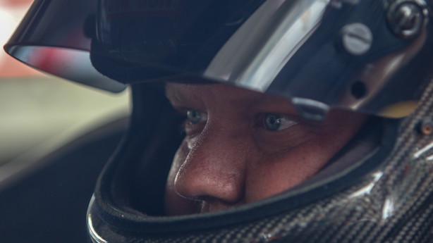 Help From The ARCA Family Gets Willie Mullins Back On Track