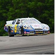 V8 Road Racing Series GTSC