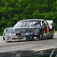 V8 Road Racing Series GTA