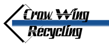 Crow Wing Recycling