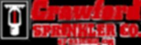 Crawford Sprinkler Co of Raleigh