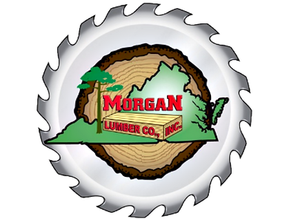Morgan Lumber Co