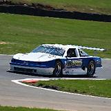 V8 Road Racing Series GT1