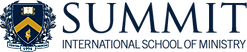 summit logo 1.png