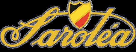 Sarolea_Logo_PNG.png