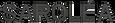 First Saroléa logo 1901