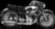 Sarolea 600cc rocker arms Grand Tourisme in 1951