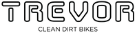trevor-logo_black.png