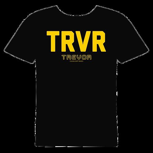 TRVR Tee